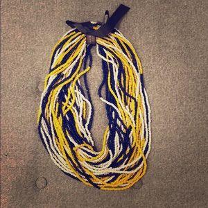 Jianhu necklace - http://www.jianhui.co.uk